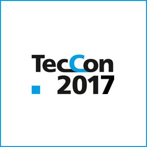 DCUG_TecCon2016